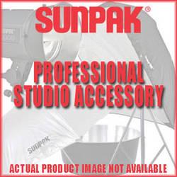 "Sunpak Back Light Stand (18-29"")"