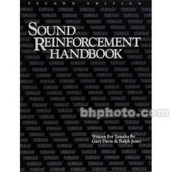 Hal Leonard Book: Hal Leonard Book: Yamaha Guide to Sound Reinforcement