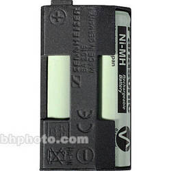 Sennheiser BA 2015G2 Rechargeable Battery Pack