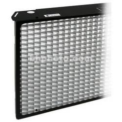 Arri Egg Crate - Intensifier, White Narrow for Studio Cool 2