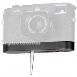 Leica Leicavit-M Rapid Film Winder