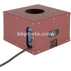 Mole-Richardson Molestat 2500 Watt AC Dimmer