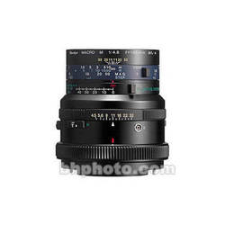Mamiya Macro 140mm f/4.5 L-A Lens for RZ67 Cameras
