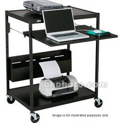 Bretford Mobile Projector Cart