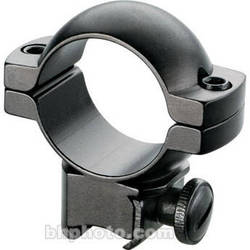 Tasco .22/Airgun Mounting Rings (2-Pack)