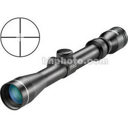 Tasco 3-9x32 Pronghorn Riflescope - Black