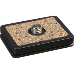 """Acratech Arca-Type Universal Quick Release Plate (3/8""""-16)"""