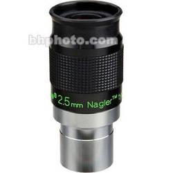 "Tele Vue Nagler Type-6 2.5mm Eyepiece (1.25"")"