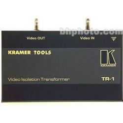 Kramer TR-1 Video Isolation Transformer