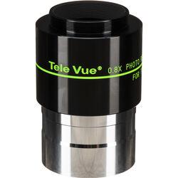 Tele Vue TRF-2008 0.8x Reducer