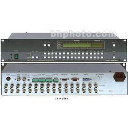 Kramer VS-1616SDI 16x16 SDI Matrix Switcher