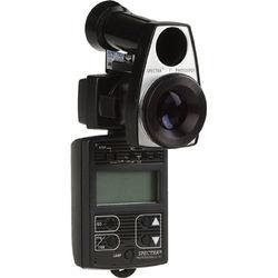 Spectra Cine Spot Meter System (Black)