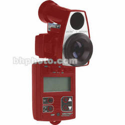 Spectra Cine Spot Meter System (Red)
