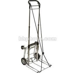 Norris 880-3 Cart - 400 lbs Capacity
