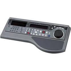 Sony BKDW-101 Remote-Control Panel