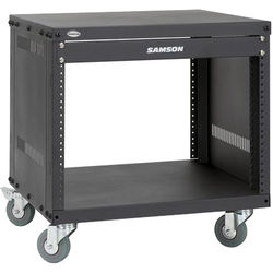 Samson Steel Studio Rack Stand