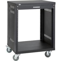 Bon Samson Steel Studio Rack Stand