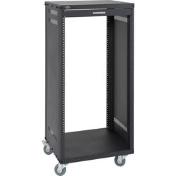 Samson Steel Studio Rack Stand