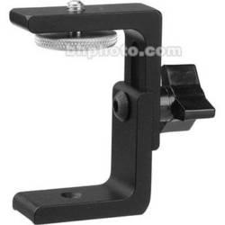 Newton Camera Brackets 1-101/02 Adjustable Flash Mount Tilt Extender