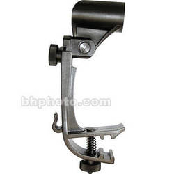 Samson Microphone Clip Rim Drum