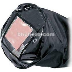 Avenger H2020XBAG XL Bag for 20x20' ChromaKey Fabric