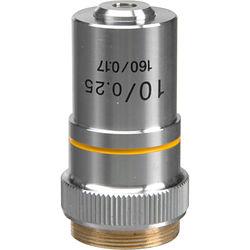 Konus 10x Achromatic Objective Lens (Replacement Part)