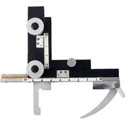 Konus Movable Table for Konus Model 5302 Microscope
