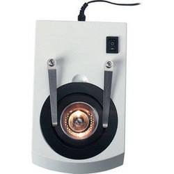 Konus Illuminated Base for Konus Model #5428 Microscope