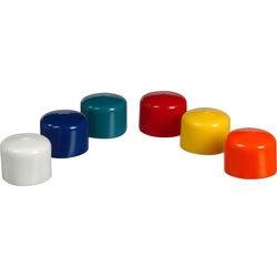 Telex HH-CK Transmitter Color Code Kit