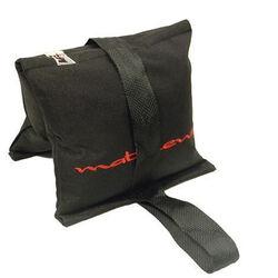 Matthews Saddle Sandbag - 20 lb
