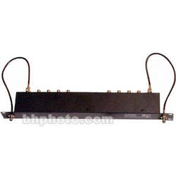 Electro-Voice APD4 Antenna / Power Distribution System (600-780MHz)