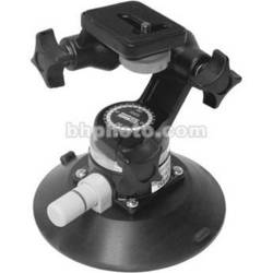 Matthews Suction Pump Cup with Camera Mount - 6""