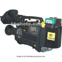 Kata CG-10 Camera Glove