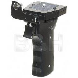 Mamiya Pistol Grip 2 for RB67, RZ67 and C330S