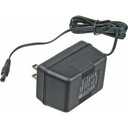 Studio Projects SPPS - Replacement Power Supply for VTB1 Preamp