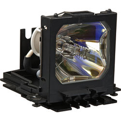 Hitachi CPX1250LAMP Projector Replacement Lamp
