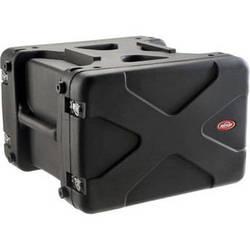 SKB SKB-R906U20 6U Shock Case