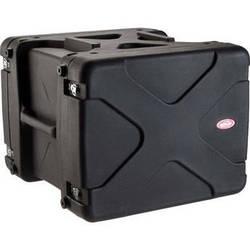 SKB SKB-R908U20 8U Shock Case