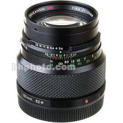 Bronica 150mm f/3.5 MC Zenzanon-E