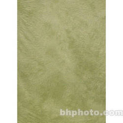 Studio Dynamics 10x10' Muslin Background - Sage Green