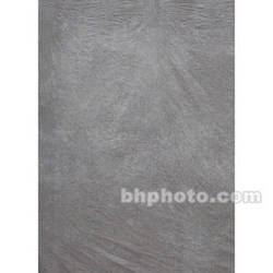 Studio Dynamics 10x15' Muslin Background - Silk Grey