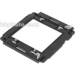 Mamiya P Adapter for RB67 (for Early RB Polaroid Backs)