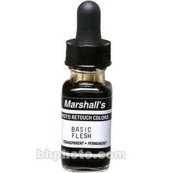 Marshall Retouching Retouch Dye - Basic Flesh