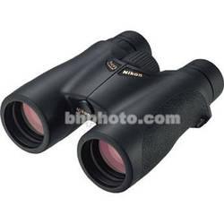 """Nikon 10x42 Premier LX """"L"""" Binocular"""