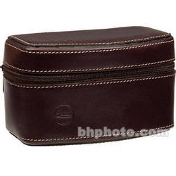 Leica Leather Case