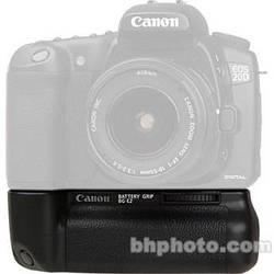 Canon BG-E2 Vertical Grip/Battery Holder