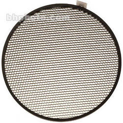 "Norman 812157 Honeycomb Grid, 7"", 30 Degrees, 1/2"" Thick"