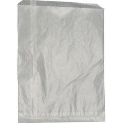 """Lineco Glassine Envelopes (4 x 5"""", 1000-Pack)"""