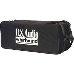 Whirlwind Padded Carrying Case for Press2XP