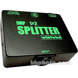 Splitters & Combiners | B&H Photo Video
